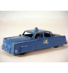 Goodee - Rare 1953 Ford Police Car
