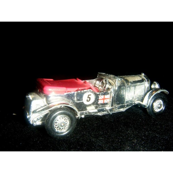 Diecast Toys Bentley Html Autos Weblog