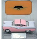 Racing Champions Mint Series - 1956 Ford Crown Victoria