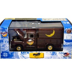 M2 Machines MoonPie Series: 1956 Ford F-100 Stake Truck