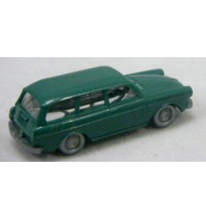 Wiking (N Scale) Volkswagen Variant Station Wagon