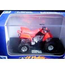 New Ray - Honda Sportrax 400 ES ATV Motorcycle