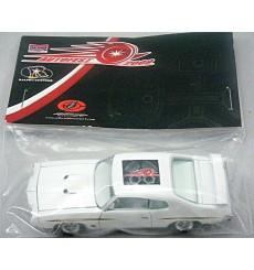 Greenlight Promo - 1970 Pontiac GTO Judge - 2009 Autofest Promo