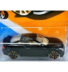 Hot Wheels Infiniti G37 Coupe