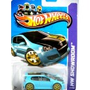 Hot Wheels - Volkswagen Golf GTi