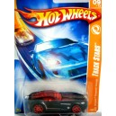 Hot Wheels - Chrysler Firepower Concept Car