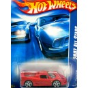 Hot Wheels - Ferrari F-50