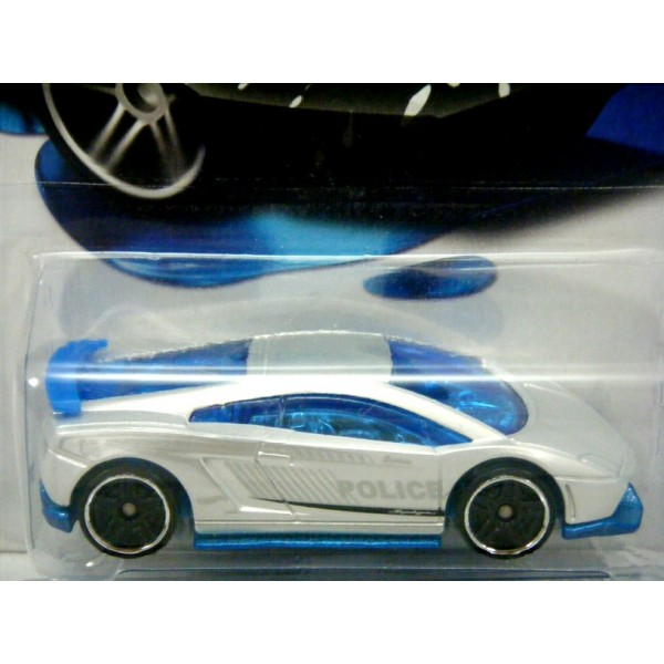 hot wheels color shifters lamborghini gallardo lp 560 4 global diecast direct. Black Bedroom Furniture Sets. Home Design Ideas