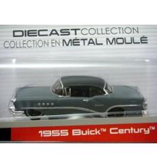 Maisto All Stars - 1955 Buick Century