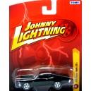 Johnny Lightning Forever 64 - !970 Chevrolet Nova SS