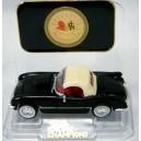 Racing Champions 1954 Chevrolet Corvette