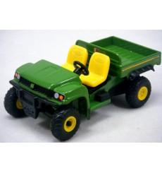 John Deere Gator ATV