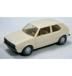 Wiking - Volkswagen Golf Coupe