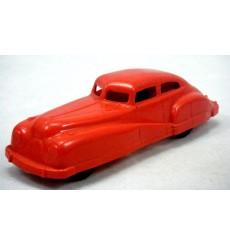 Thomas Toys (No. 27) Streamlined Sedan