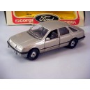 Corgi (299-A-Uncataloged) Ford Sierra / Merkur