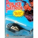 UDC Police Patrol Series - Police Helicopter