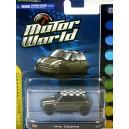Greenlight Motor World Mini Cooper