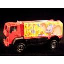 Matchbox Disney Dumbo the Elepahant V12 Offroad Truck