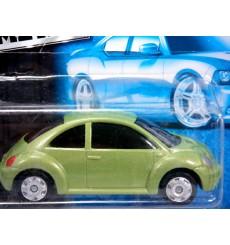 Maisto Fresh Metal - Volkswagen Beetle
