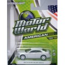 Greenlight - Chrysler 300 C
