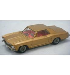 Corgi - (245A-1) Buick Riviera
