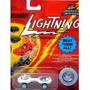 Johnny Lightning - White Lightning - Nucleon