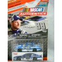 Hendrick Motorsports - Dale Earnhardt Jr Nationwide Chevrolet SS