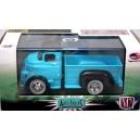 M2 Machines - Auto Trucks - 1957 Dodge COE Cab