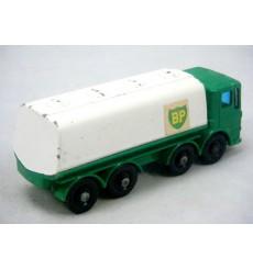 Matchbox Regular Wheels (MB32B) - Leyland BP Tanker