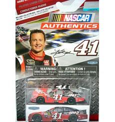 Stewart Haas Racing - HAAS -  Chevrolet SS NASCAR Stock Car