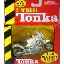Tonka - BMW R1200C BN W Motorcycle