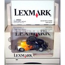Johnny Lightning Promo - 41 Willys Gasser Lexmark Promotional Model