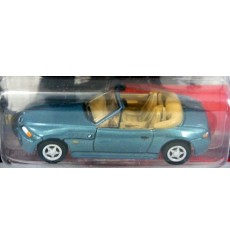 Johnny Lightning James Bond BMW Z3