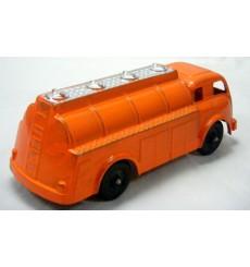Hubley - No. 406 - Gas Tanker