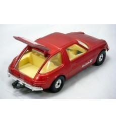 Corgi (291-A-1) American Motors AMC Pacer X
