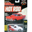 Racing Champions Hot Rod Magazine Series - 1941 Willys Coupe