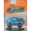 Jada - Just Trucks - Toyota Tundra Pickup Truck