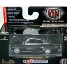 M2 Machines Dodge 100th - 1954 Dodge Coronet