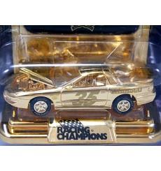 Racing Champions Stock Rods Jim Dunn Racing Mooneyes 1968 Pontiac Firebird