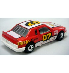 Matchbox - Buick LeSabre NASCAR Stock Car