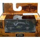 M2 - Bootlegger - 1970 Chevrolet Chevelle SS 454