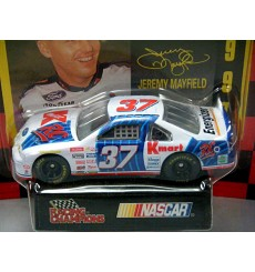 Racing Champions - Jeremy Mayfield Kmart RC Cola Ford