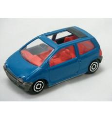 Majorette 200 Series - Renault Twingo