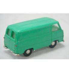 Minix - (No13) - Ford Thames Van