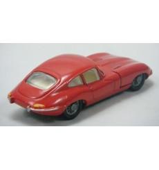 Dinky - Mimi-Dinky Jaguar XKE Coupe