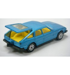 Corgi Juniors - Rover SD-1 3500 V8