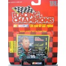 Racing Champions Dick Trickle Helig-Meyers Ford Thunderbird