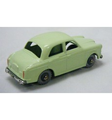 Matchbox Regular Wheels (57A-3) - Wolsey 1500 Sedan