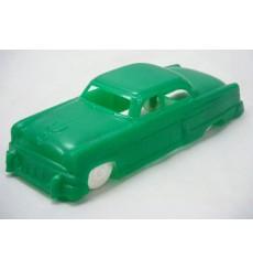 Plasticville - 1954 Lincoln