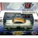 M2 Machines Auto-Thentics 1954 Chevrolet Bel Air